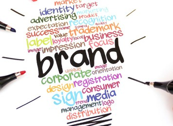 D2 Creative – Brand Refresh
