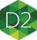 D2 Creative | Graphic Design & Web Design Agency, Exeter, Devon, D2 Creative Design Exeter, Devon | Design Exeter, Devon