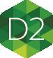 D2 Creative | Graphic Design & Web Design Agency, Exeter, Devon, D2 Creative Design Exeter, Devon | Design Exeter, Devon