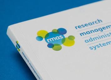 D2 Creative - RMAS