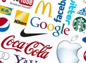 D2 Creative – Brands