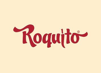 D2 Creative - Roquito