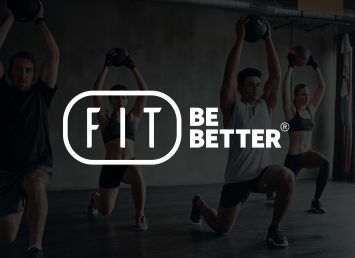 D2 Creative - FIT Be Better